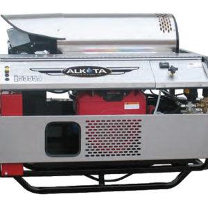 ALKOTA-GAS-ENGINE