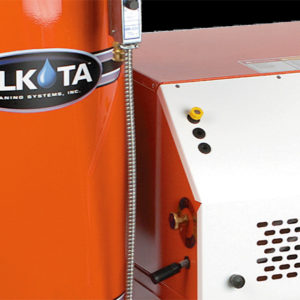 ALKOTA---GAS-FIRED-SERIES