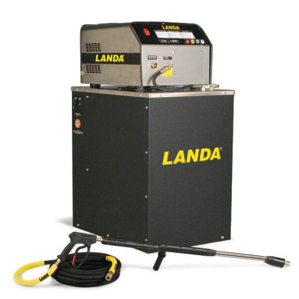 EHW_Landa-product