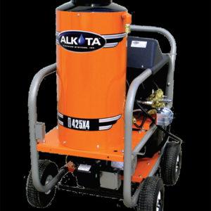 alkota-four-wheel