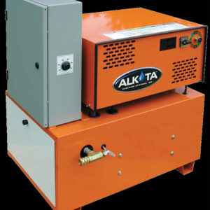 all-electric-series-ALKOTA