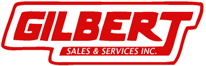 Gilbert Sales & Services, Inc.